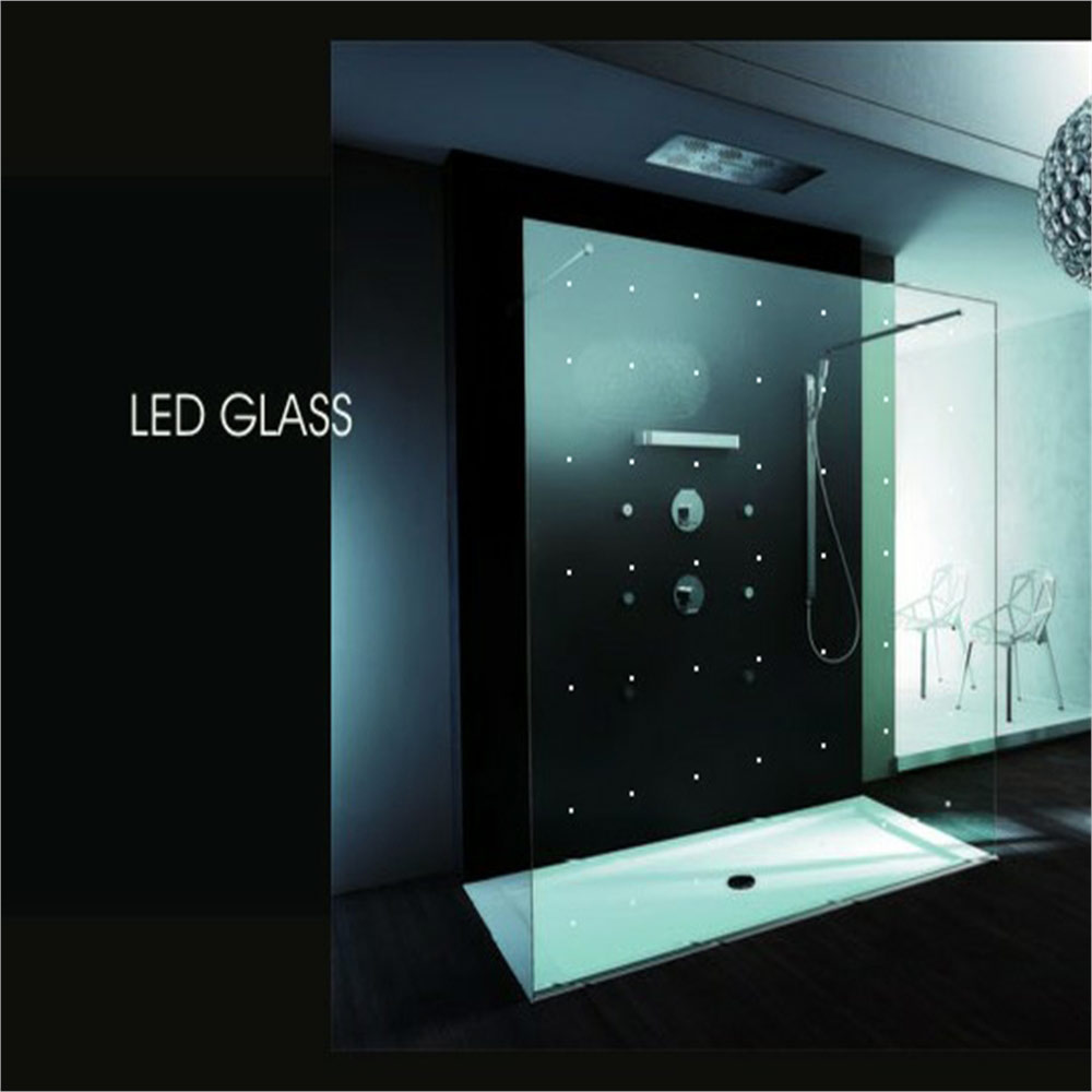 https://www.elshine.it/wp/wp-content/uploads/2018/06/2_Led_Glass.jpg